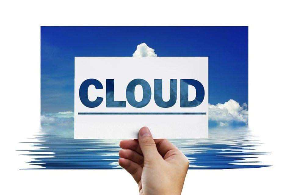 Pourquoi faire confiance au cloud avec Scaleway ?